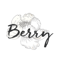berry-loc